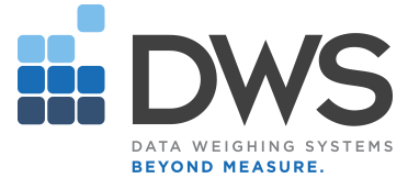 Data Weighing Systems Logo