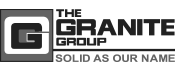 The Granite Group Logo